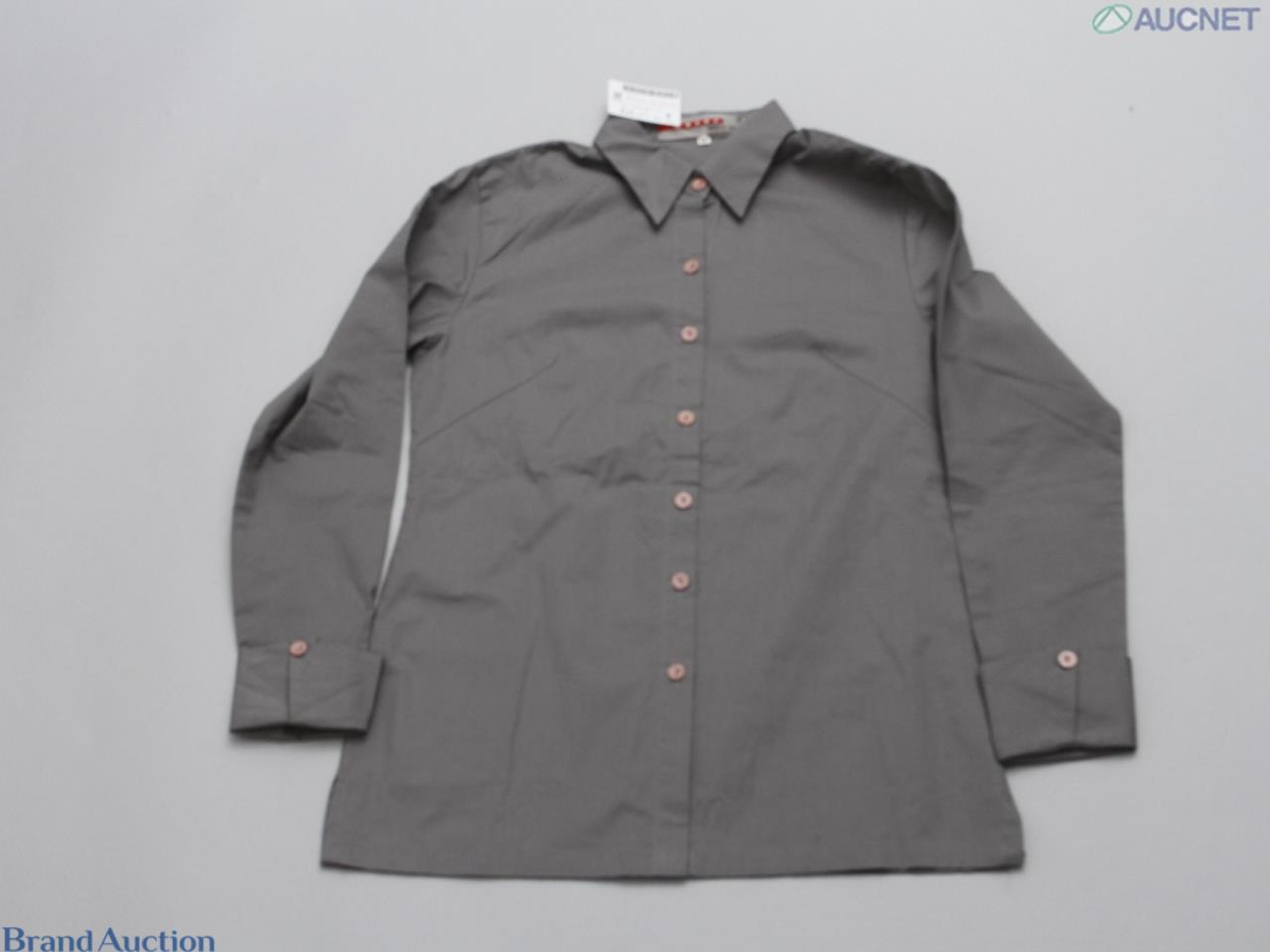 衣類・シャツ